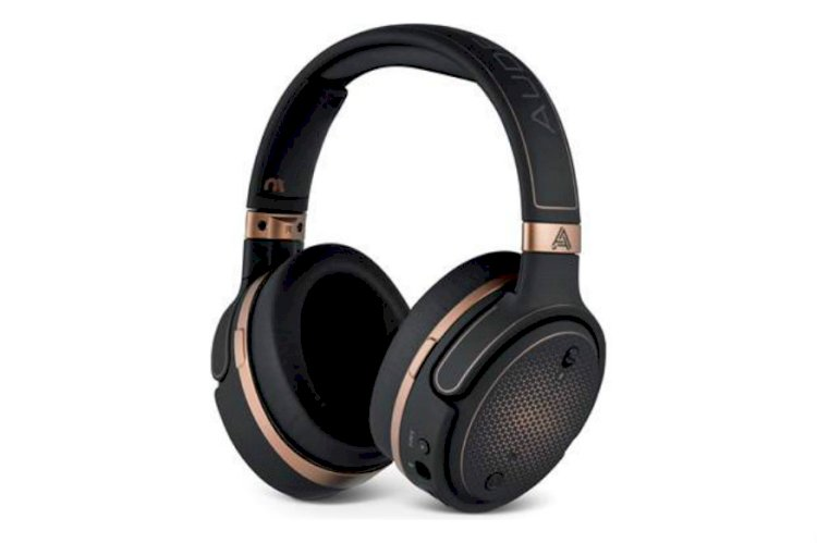Audeze Mobius Review: Premium Headphones with Pristine Sound and 3D Tracking