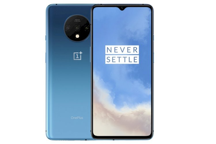 OnePlus 7T Review: A Whole Lot of Wow, And a Hint of The OnePlus 7 Pro