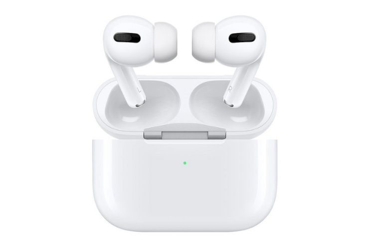 Apple AirPods Pro Review: This Pro Will Just Make Rivals Think About Surrender