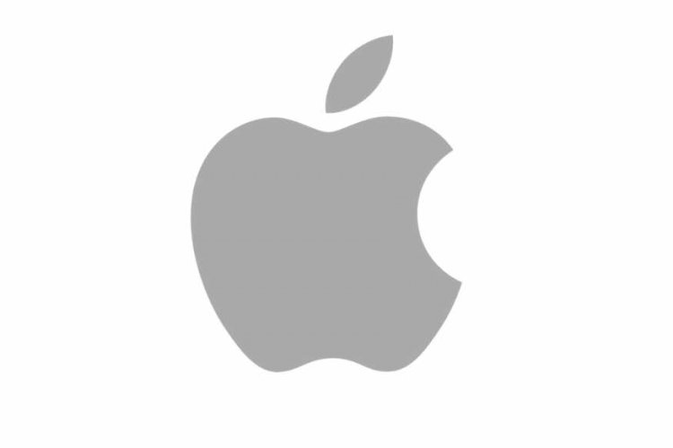 Apple TV+, Apple Music, Apple News+ Could be Bundled Together as Early as 2020
