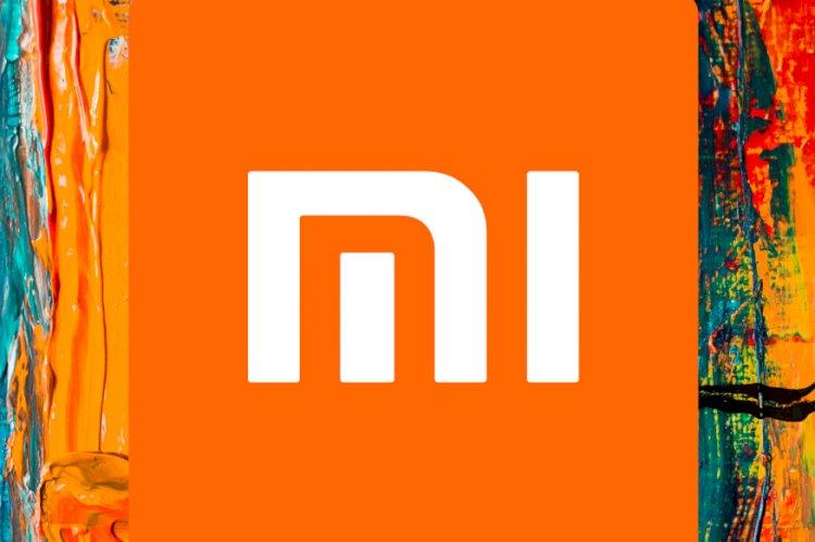Xiaomi Announces Mi Credit Digital Lending Solution in India