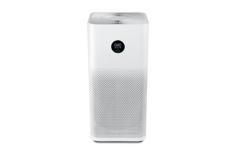 Xiaomi Mi Air Purifier 3 Review: There Are Absolutely No Arguments Against it