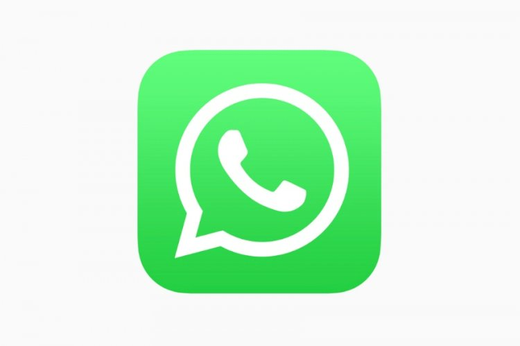 WhatsApp Recently Added Three Features: Here's a Quick Look at Them
