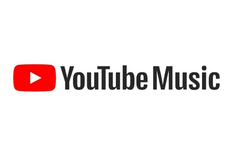 YouTube Music Discover Mix is a Spotify Inspired Personalised Playlist
