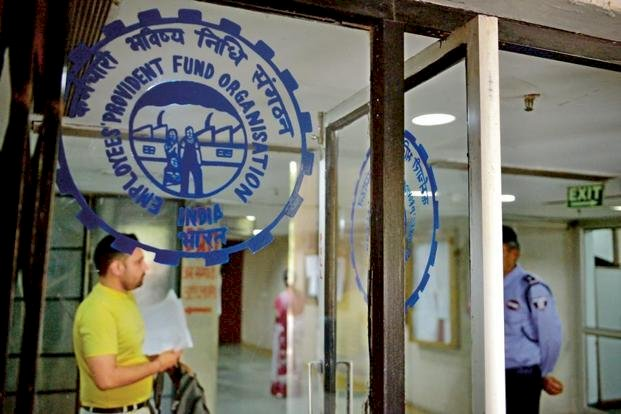 PF Online Alert! Provident Fund subscribers can use NPR for KYC on UAN Portal