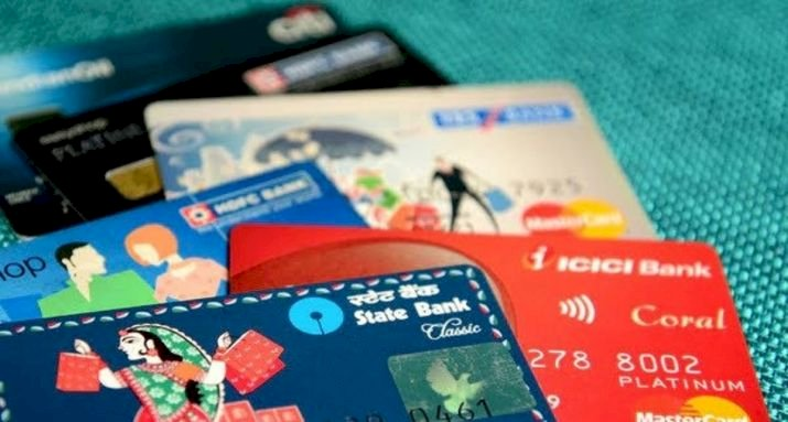Your Credit, Debit Card May Get Blocked After 16th March