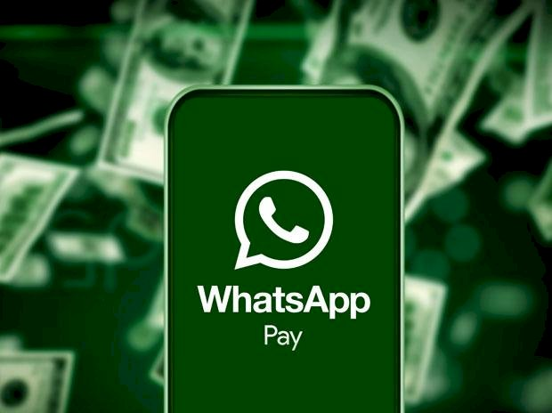WhatsApp Pay To Launch In India, Gets NPCI's Approval