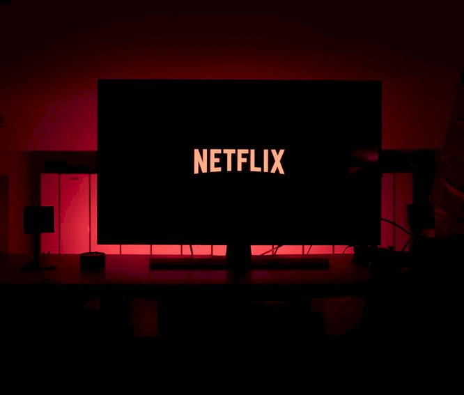 Netflix India To Offer First Month Subscription At Rs 5