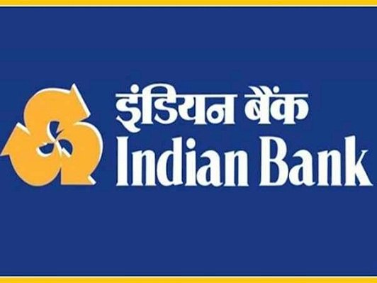 After March 1 You Would Not Get Rs 2000 Note From Indian Bank ATMs