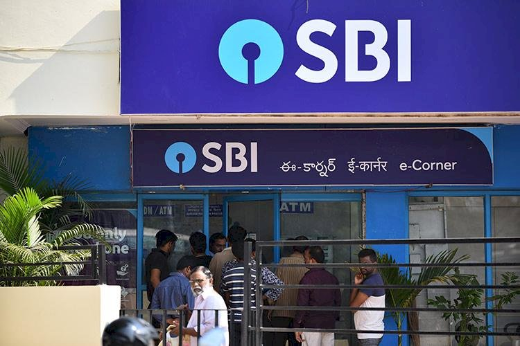 SBI Alert! State Bank of India may block your bank account after 28th February; do this fast or face trouble