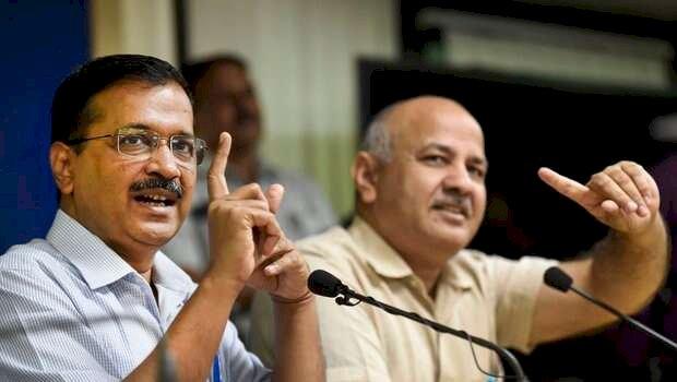All Primary Schools In Delhi 'Shut' Till 31st March With Immediate Effect Due To 'Corona Scare'