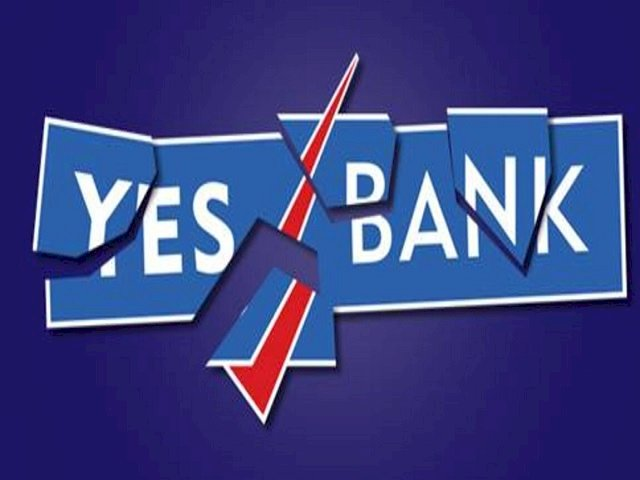 Here Is Why The 'Yes Bank' Collapsed, And Would Find It Difficult To Recover