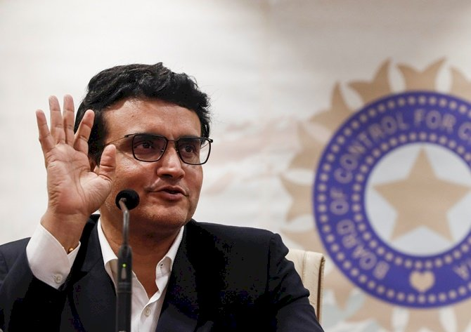 IPL 2020 Would Not Be 'Postponed' Due To 'Coronavirus Scare' Says BCCI President Sourav Ganguly