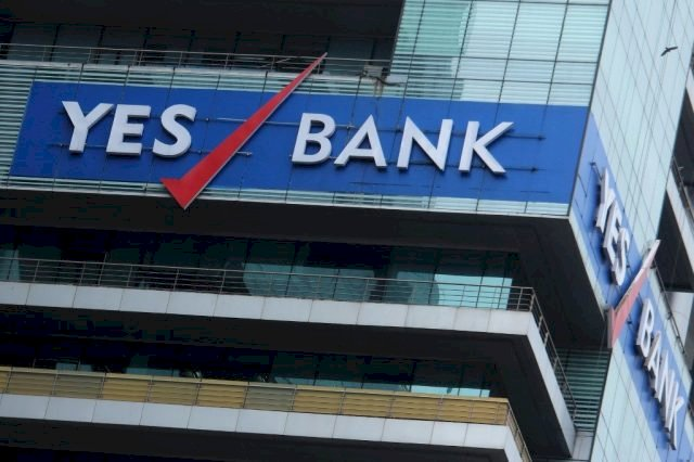 Yes Bank To Remove '50,000 Withdrawal Limit' In 3 Days, SBI, ICICI And Others Pour In Investments