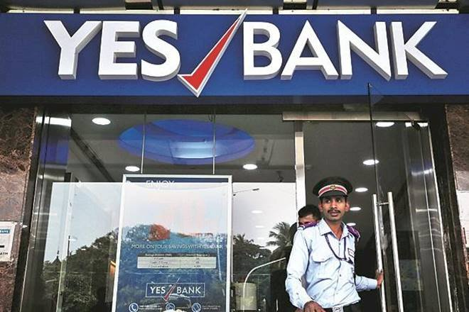 Yes Bank Withdrawal Cap To Be Lifted Today