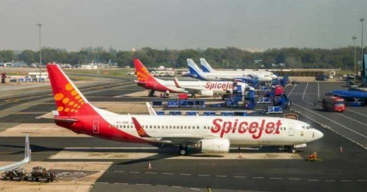 After 'Railways', All 'Domestic Passenger Flights' Suspended In India