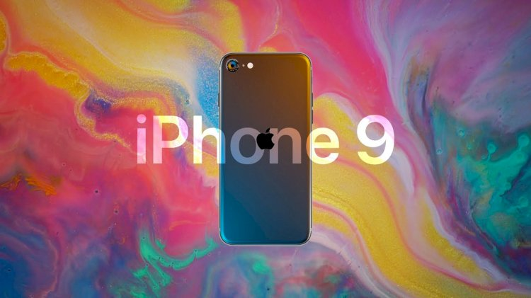 iPhone 9 could launch on April 15 with iOS 13.4.5 Beta