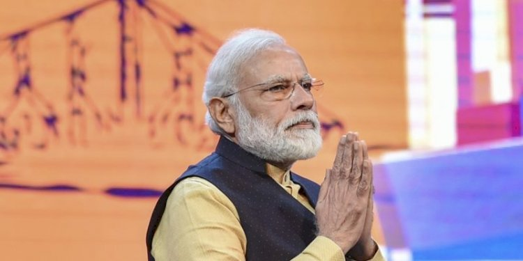 Lockdown likely to be extended beyond 14 April, hints PM Modi