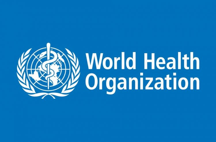 No community transmission in India yet, says WHO regional head