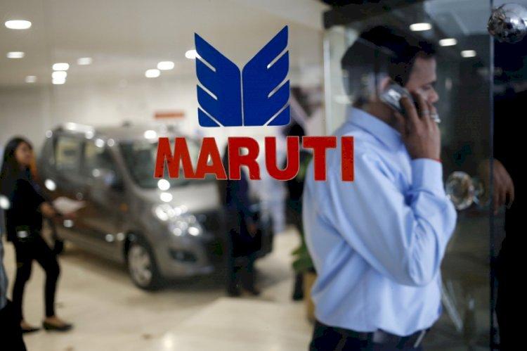 Maruti Suzuki Reports 33 Percent Decline in August 2019 Sales, Hatchback Segment Worst Hit