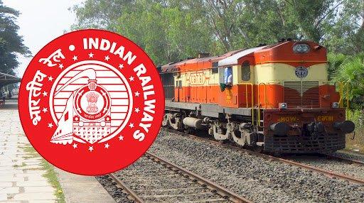 Indian Railways hiring doctors, para-medics to fight coronavirus