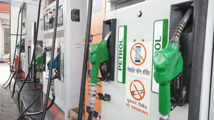 Petrol, diesel prices unmoved once again. 5 things to know