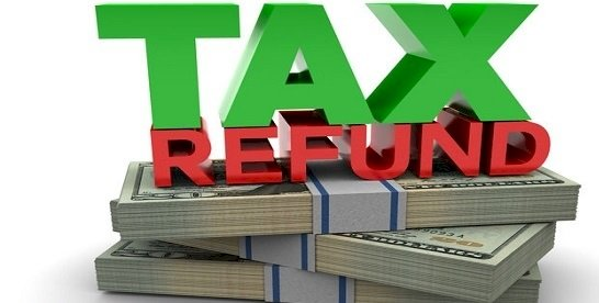 How to protect yourself against fake tax refund messages