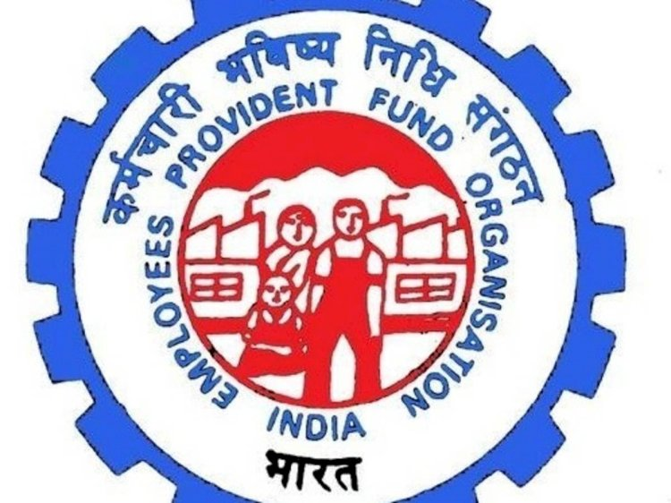No tax on provident fund (PF) after five years of service