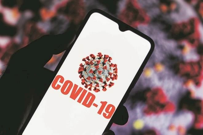 After Goa, another state becomes coronavirus-free