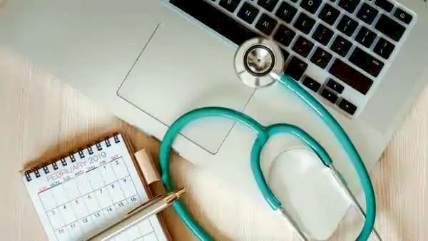 How to file a health insurance claim for Covid-19