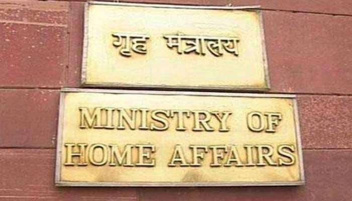 Lockdown 2.0: Home Ministry Announces Fresh Exemptions on Specific Services | Read Details Here