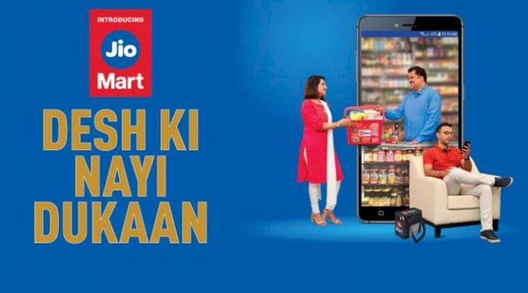New e-commerce portal to help small retailers fight Amazon, Flipkart