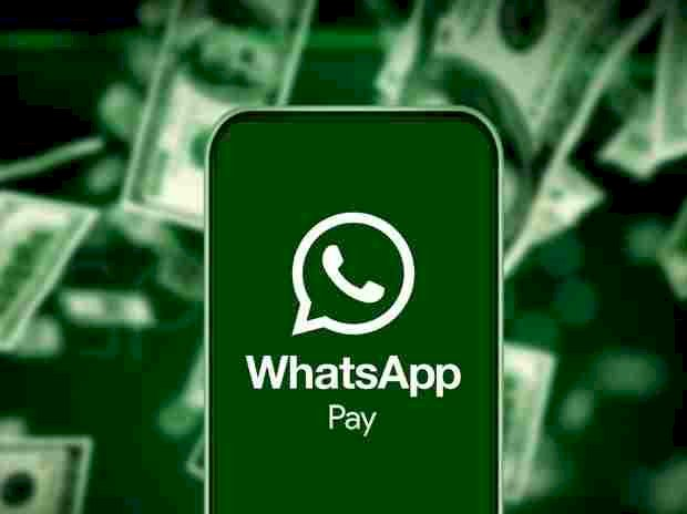 WhatsApp Pay to comply with all rules in India by May