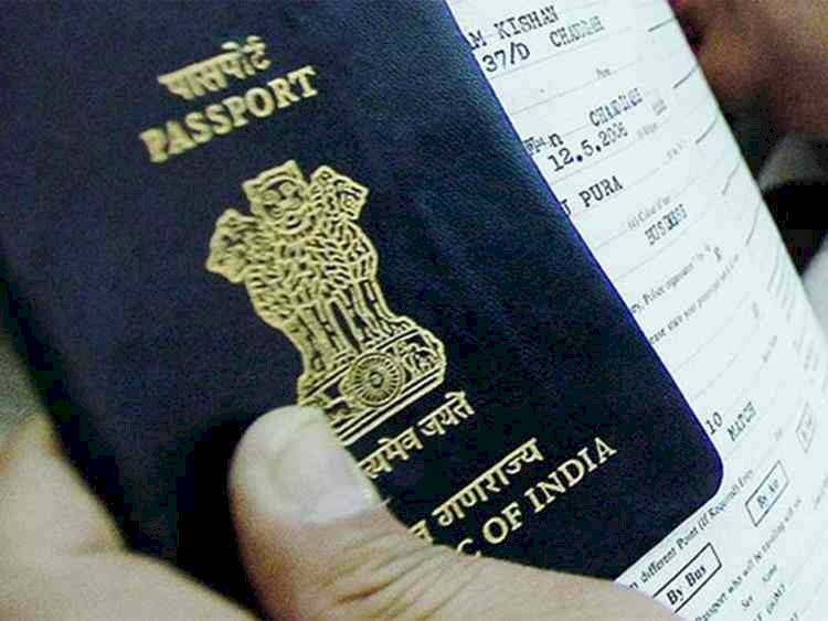 COVID-19: Indian missions in UAE open online registration for its citizens who wish to fly home