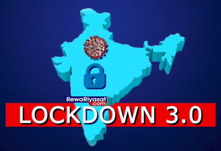 Lockdown extended till 17 May: What will open, remain closed