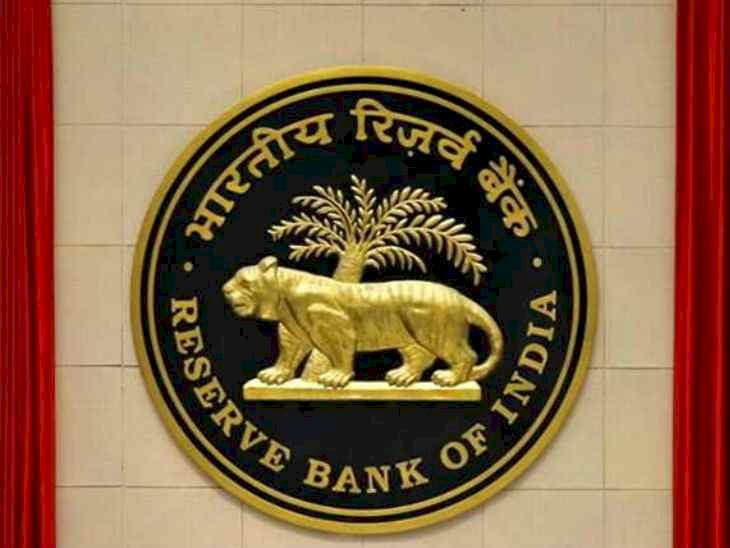 RBI steps necessary but credit to small businesses, others critical to sustain Covid: Arvind Subramanian