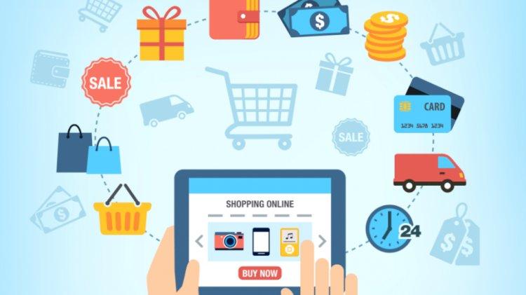 E-commerce firms can deliver non-essentials in orange, green zones