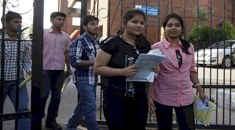 JEE Main, NEET 2020 to be held in July, check schedule