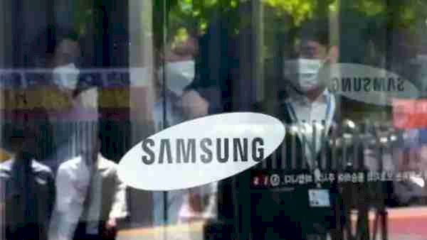LG, Samsung launch pre-booking offers amid lockdown
