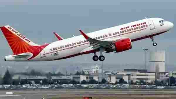 Vande Bharat Mission: How Air India plans to execute massive evacuation ops