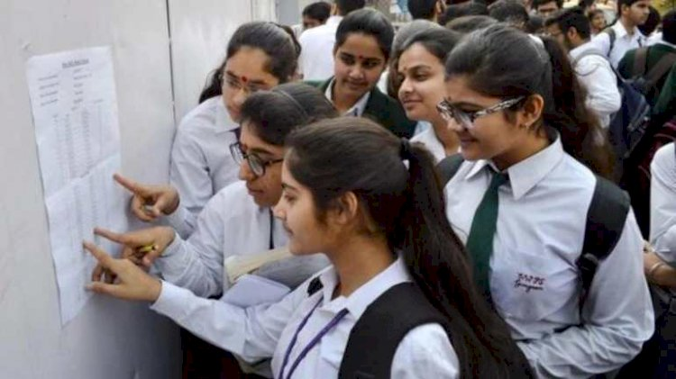 CBSE board exams cancelled or not? Latest CBSE circular clears confusion about pending Class 10 exams