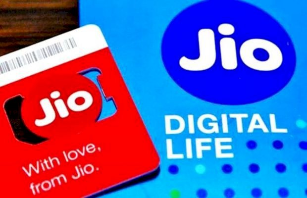 Reliance Jio launches new ₹151, ₹201 and ₹251 add-on packs