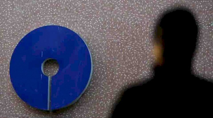 Bank defaulters flee country, SBI lodges complaint against Delhi firm after 4 yrs