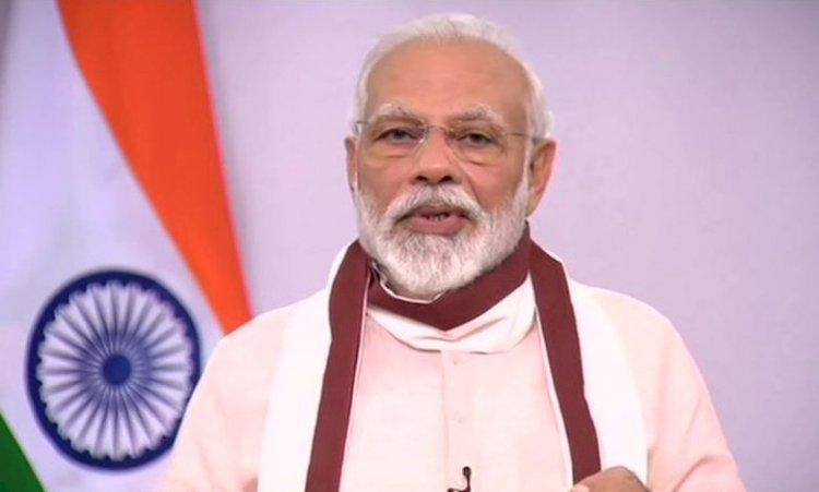 Lockdown 4.0 will be different from the previous ones, says PM Modi