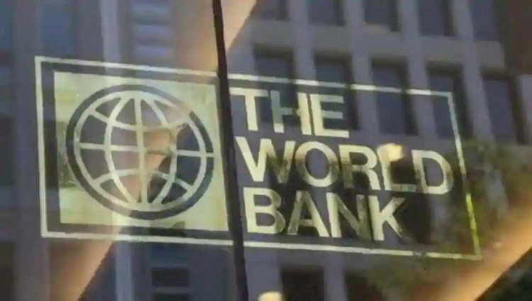 World Bank approves $1 bn for India as social security fund for urban poor, migrants