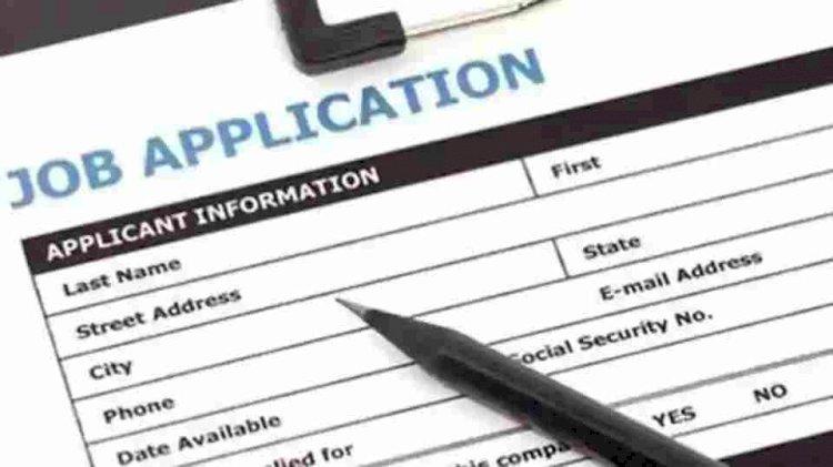 UPSC Recruitment 2020:Application begins for 35 vacancies for various posts
