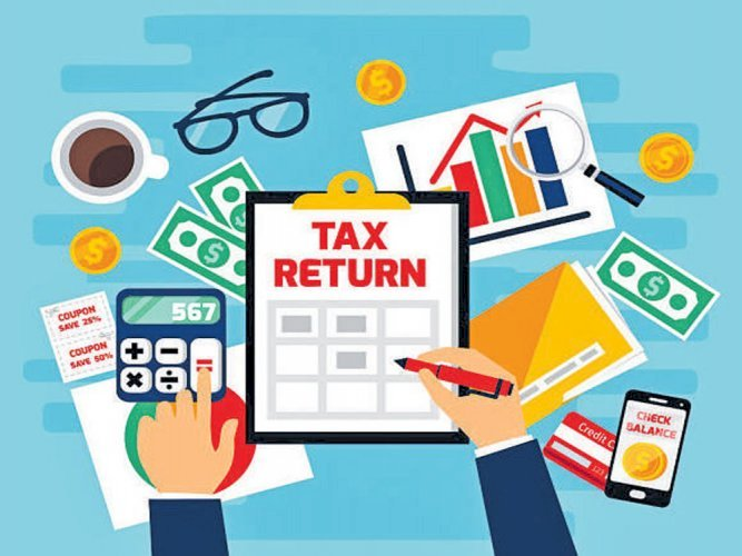 In relief for taxpayers, deadline to file ITRs extended