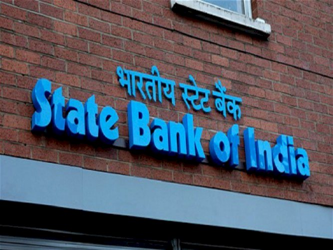 SBI to offer pre-approved personal loan for salaried people