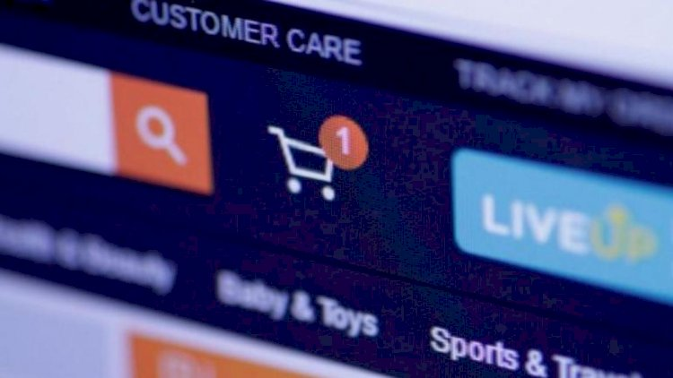 E-commerce firms may finally resume full operations