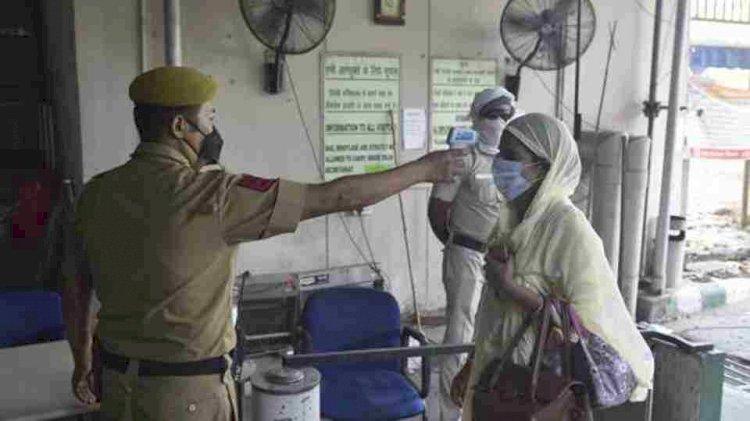 2,000 under treatment, 3,000 tested free for Covid-19 under Ayushman Bharat scheme